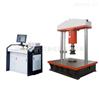 岩石铁矿石抗压强度屈服性能检测试验机