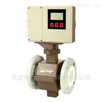 LDH型电磁热量表