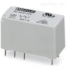 REL-MR-24DC/21-2功率继电器