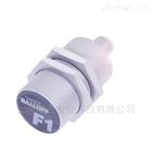 M30ML-PSC10A-S0耐焊接的电感式传感器
