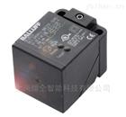 电感式传感器BES Q40KFU-PSC30F-S04G