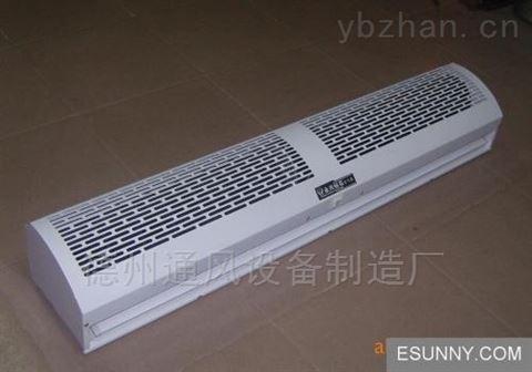 VD-20Z4/23Z4/23ZP4/20ZP4管道式换气扇