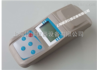 HC-2YHB便携式二氧化氯测定仪(智能型)