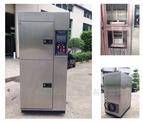 电子元件高低温冷热冲击试验箱价格