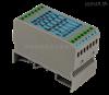 光控继电器PSR5-L DC220V