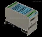 光控繼電器PSR5-L.1  DC110V