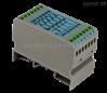 光控继电器PSR5-L.1  DC110V