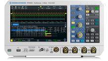 RTM3000数字示波器