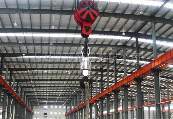 上海电子吊秤1吨3吨5吨10吨直视、无线、防爆、蓝牙厂家报价