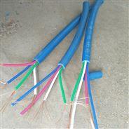 MKVVRP矿用控制电缆-MKVVRP_图片
