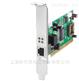 6GK1161-2AA01西門子PLC模塊上海特價桂倫