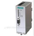 6GK1503-2CB00西门子通讯模块上海桂伦