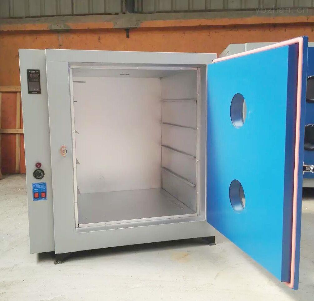 1200*1000*800-高温恒温箱勤卓电子高温循环烘箱高热老化箱