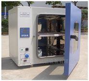 北京热风循环烘箱厂家现货