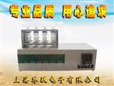甘肃12孔独立控制数显井式消化炉