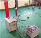 变频谐振交流耐压试验装置