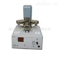 SP-2可焊性测试仪MALCOM润湿性 衡鹏供应