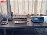 煤含硫量检测设备 煤炭分析化验仪器