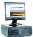 储罐线型光纤感温火灾探测系统 测温光缆