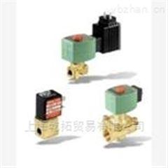 SCG202A001V销售进口ASCO 比例电磁阀 SCG202A001V