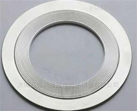 金属环批发不锈钢缠绕垫