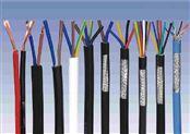 ZR-KHF4RP多芯35股控制电缆