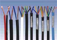 銅芯信號電纜成本IA-JYPVRP好品質