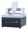 龙门式大行程高精度复合式影像测量仪