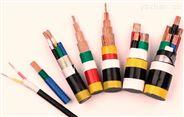 工地用缆专用信号电缆ZRC-JVVRP2
