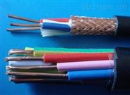 静安区ZRB-JYPLVPLR计算机电缆报价
