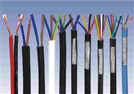 滁州DJVP2VP2-22耐高温计算机电缆