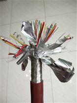 KX-GS-VVP7*2*1.0补偿电缆