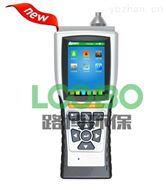 精心研发 LB-BQ-P智能手持式VOC气体检测仪