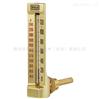 wikaPR-32温度计