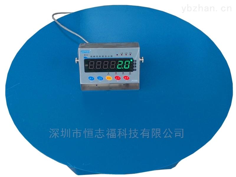電子地磅稱-地磅|大地磅|汽車衡|叉車秤|小地磅