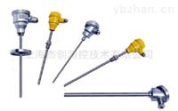 K型耐高温防爆铠装热电偶生产厂家