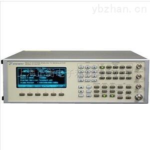 3116B模拟电视信号发生器