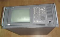 泰克VM700T音視頻分析儀