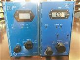 4160甲醛检测仪与市面现有仪器优势点解析