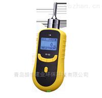 原裝進口傳感器LB-BZ泵吸氮氣氣體檢測儀