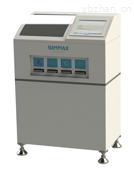 SIM-MAX LLB1000 低本底α、β计数器