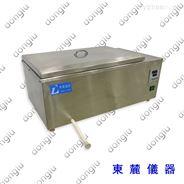 醫用電熱恒溫水槽用途