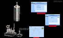 江苏DTPro无线温度/湿度/压力验证系统