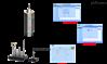 遼寧無線溫度/濕度/壓力驗證系統