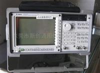 上门回收/现金回收Agilent35670A信号分析仪