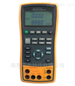 NETX-2014高精度熱電偶校驗儀