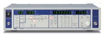 VP-8195L/8196L AM/FM/RDS信号发生器