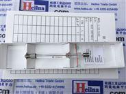 优势销售德国ILS2605913 机械