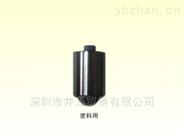 TAIYUKIZAI太佑机材硬度试验机NO.214