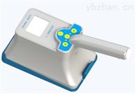 SIM-MAX AB3210αβ表面污染检测仪